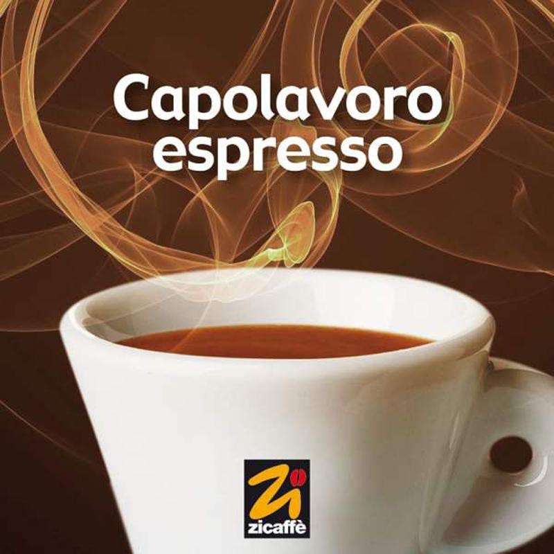 Café Zicaffè