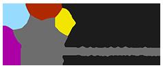 SF Logo rett h100