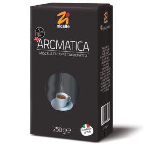 Aromatica Zicaffè