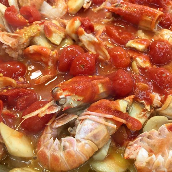 Tomates Cereja Ellebi