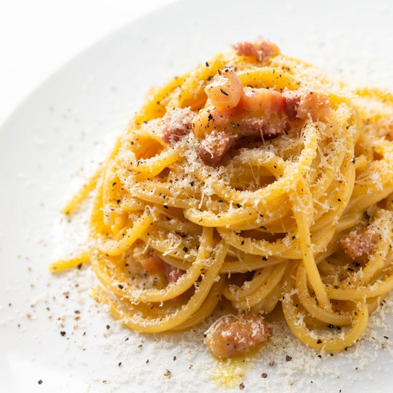Spaghetti Pasta Reggia