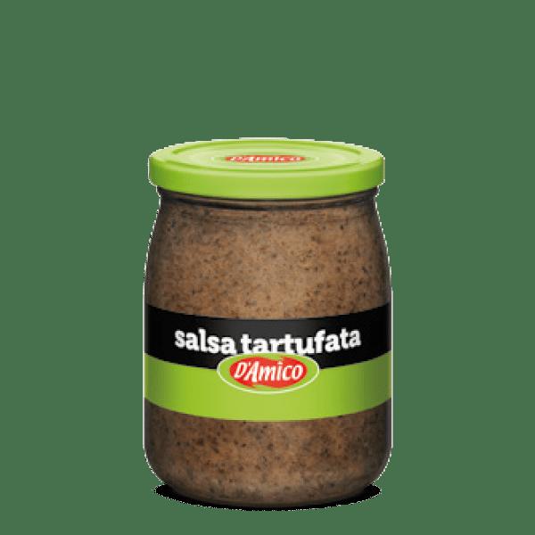 tartufata500