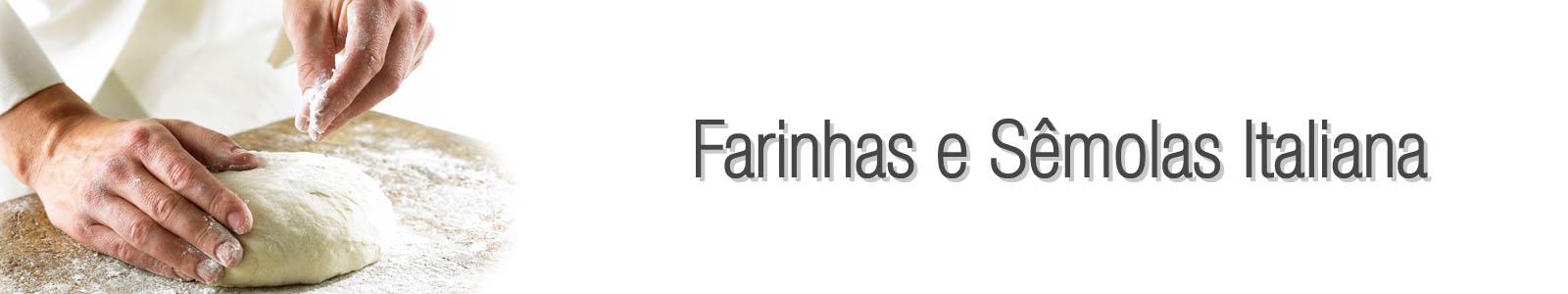 testata_farina