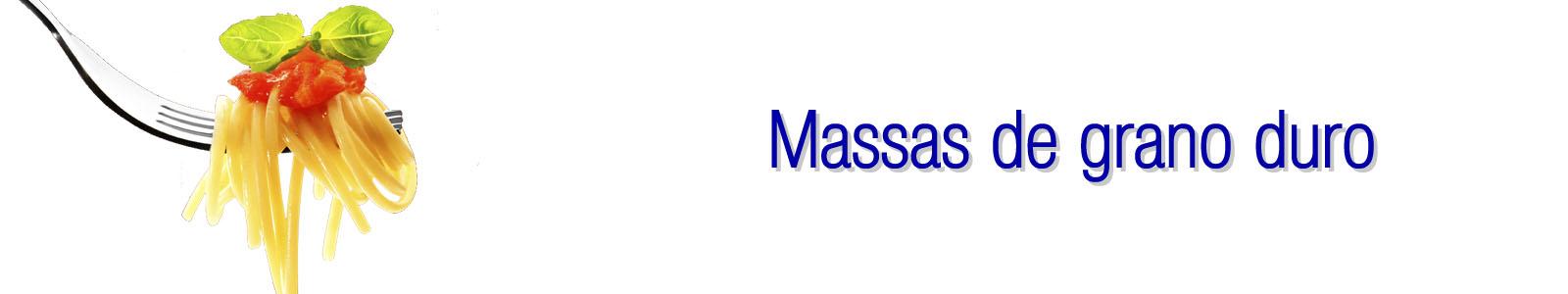 testata_massa